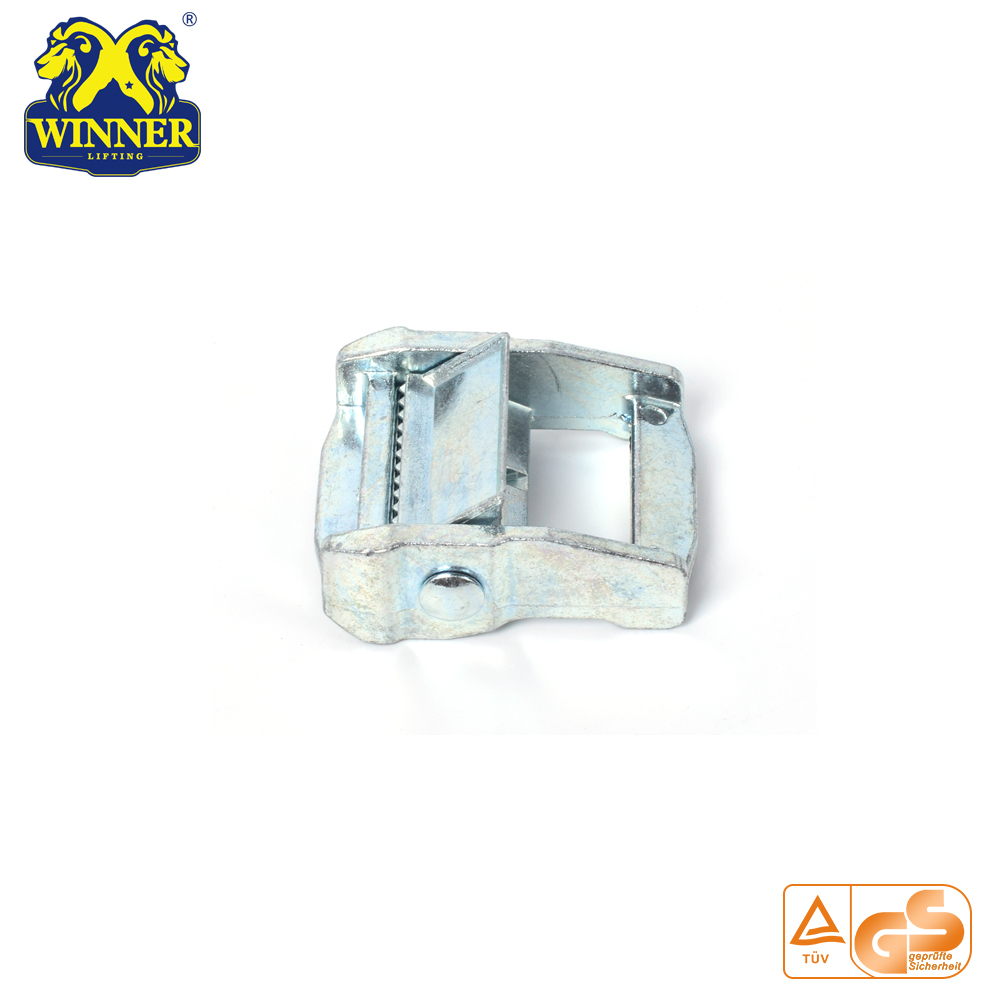 1.5 Inch Cam Buckle With 900KG