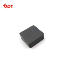 high quality ceratizit CBN inserts for cast iron