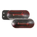 LED Marker Light For RV Trailer