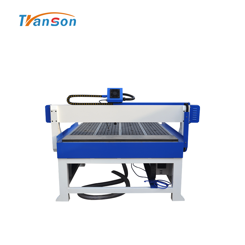 1218 4X6 CNC Wood Router Engraving Machine