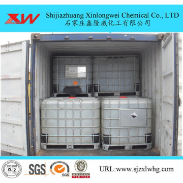 Ammonium Hydroxide NH4OH Liquid Form