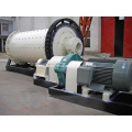 10-50 t/h Rotary Drum Drier For Sale