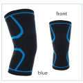 Knee Compression Sleeve for basketball