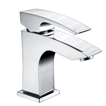 Washbasin Mixer easy to maintain