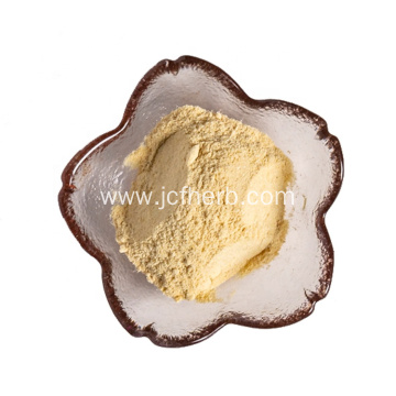 lemon freeze-dried powder lemon powder
