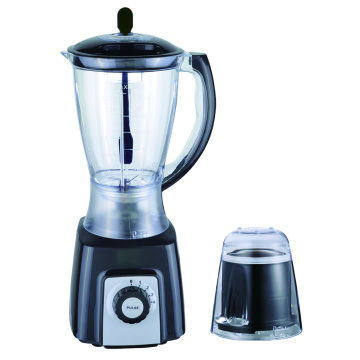 food processor blender juicer all-in-one