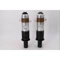 Ultrasonic Welding Transducer 20KHz