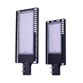 Hot Selling Cheap Price LED Street Light