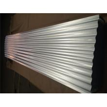 High Coating Galvalume Steel Sheet