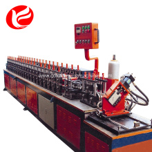 Light keel steel roll forming machines in bangalore