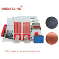 Copper Wire Recycling Machinery For Sale