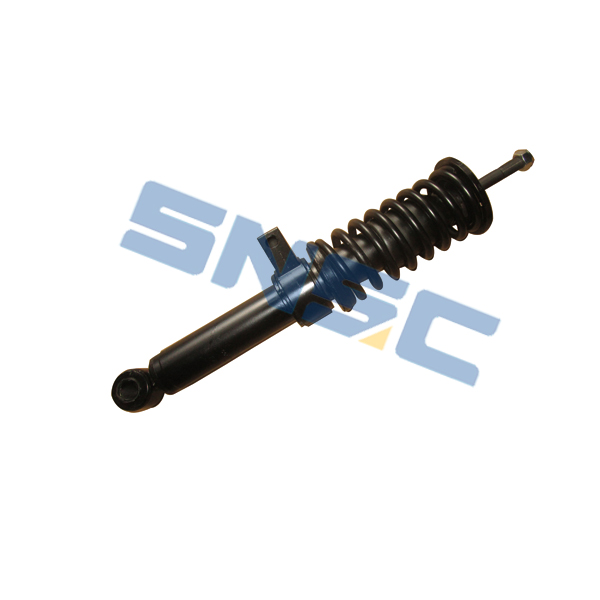 5001290-D655F shock absorber assembly