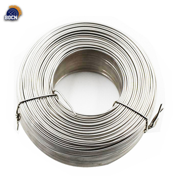 2.64mm SWG galvanized wire