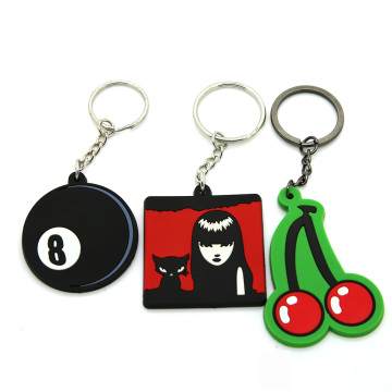 Good price New product 2018 keychain