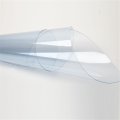 Medicine packing materials PVC Film