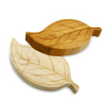 Wooden Leaf USB-Stick