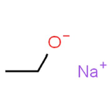sodium methoxide25 solution in methanol