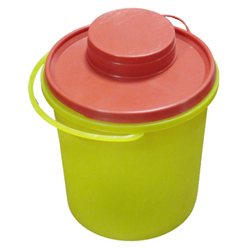 Sharps Container 1.5L