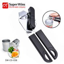 Kitchen Restaurant Safety Heavy Duty Tin Can Opener