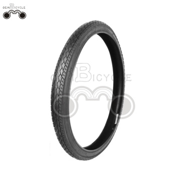 Kenda K924 16X2.125 305mm Electric Bicycle Tire