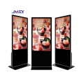 Factory Supply 1080p Android 49 inch advertising display  with CE RoHS