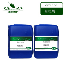Factory Provide Bulk Myrcene Price for Export