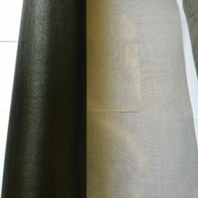 Fiberglass Window Net Anti Mosquito Fly Screen