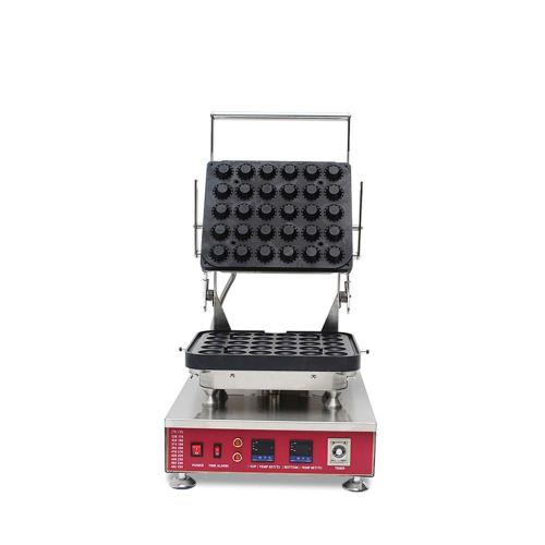 commercial and electric Egg tart machine