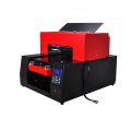 Izindleko eziphansi ze-UV UV Printer Cost