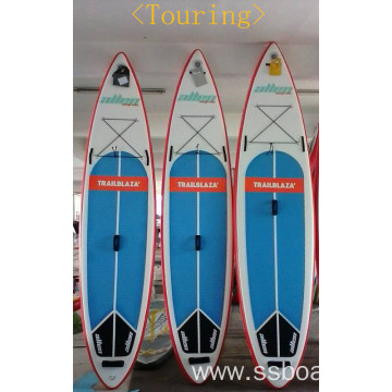 Factory Inflatable Sup Board Stand Up Paddle Board