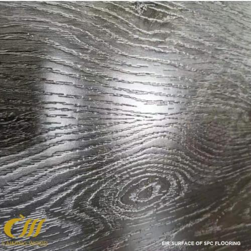 EIR Surface SPC Flooring 4MM