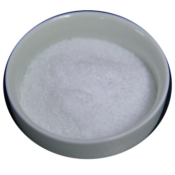 Powder Meropenem Trihydrate 119478-56-7