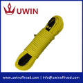 Double Braided 8 mm Synthetic Winch Rope
