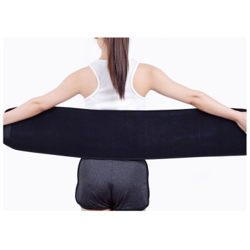 Wholesale sweat wicking belt