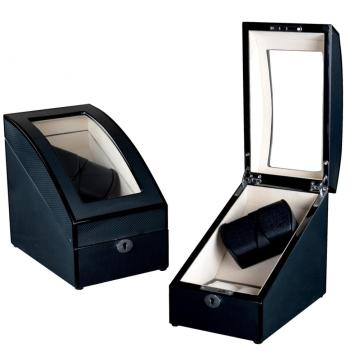 Carbon Fiber Popular Watch Winder