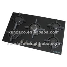 Stainless Steel Gas Hob Cooktop Cooker