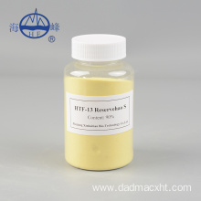 3-nitrobenzene acid sodium salt Resist salt S