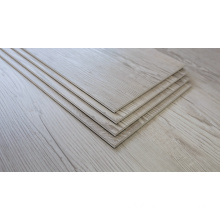 4mm-8mm Thickness Waterproof Indoor SPC Vinyl Flooring