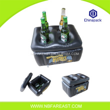 Factory price inflatable bar ice bucket wholesale