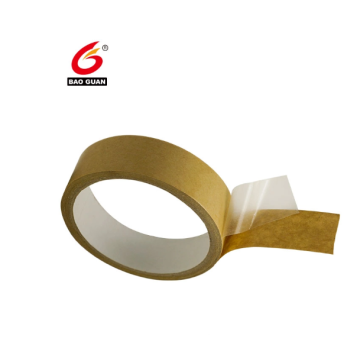 Kraft Paper Tape waterproof