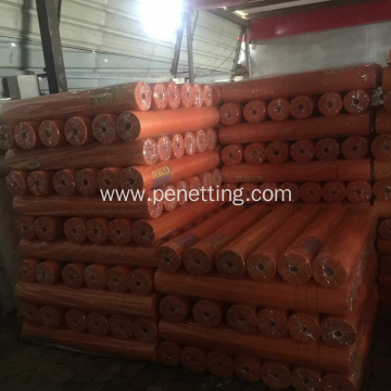 Hot Selling Fiberglass Mesh And Fiberglass Mesh Tape