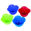 Microwave Safe BPA Free Silicone Egg Cooker