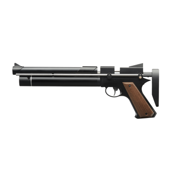 PCP Air Pistol PP750