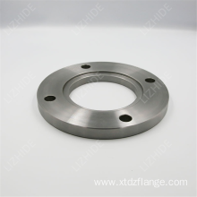 Pressure Class300 Plate Flange