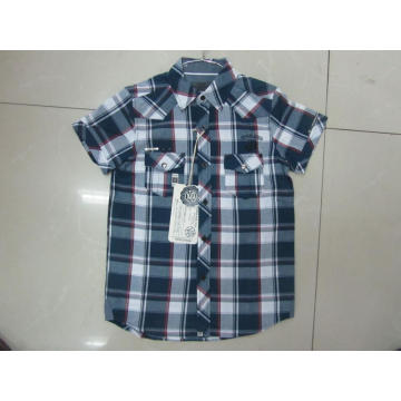 Custom shirts cotton shirts men's shirts