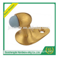 SDH-037 Wholesales price zinc alloy door stopper with cheap price