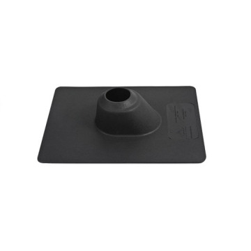 Professional OEM TPE Rubber Roof Flashing For Waterproof