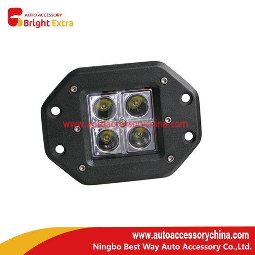 Led work Lights For Truck