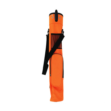 Hot Popular Golf Stand Bag
