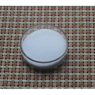 CAS 24280-93-1High-Purity Mycophenolic acid Powder in Stock